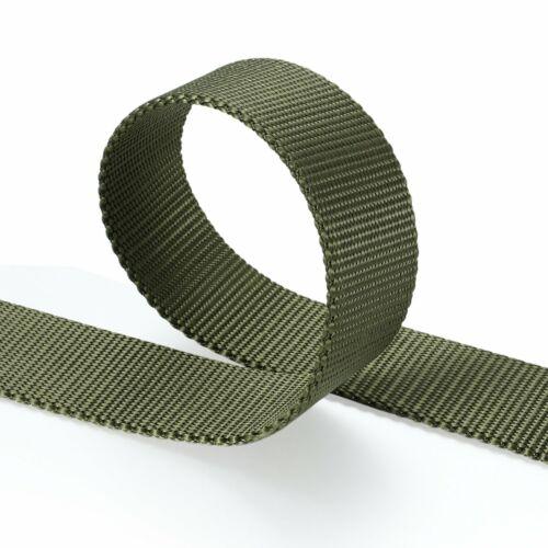 Men/'s Tactical Military Outdoor Combat Nylon Canvas Belt Buckle Strap Waistband