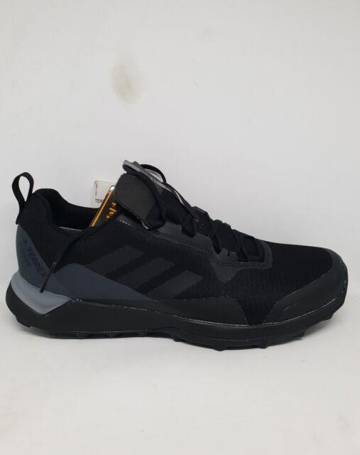 adidas Terrex Trailmaker GTX AQ2532 44 23