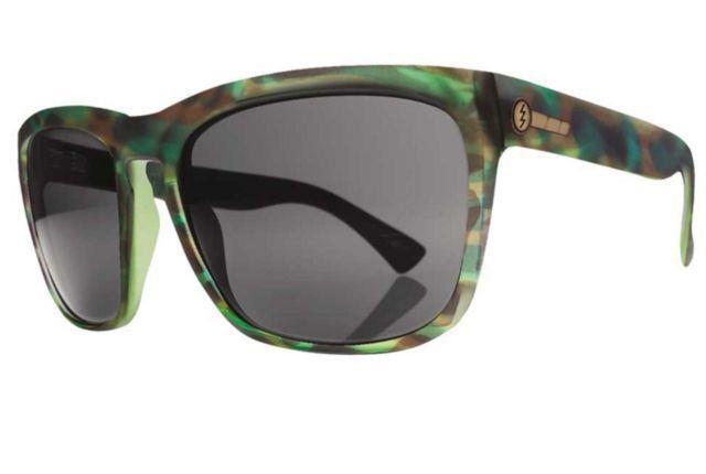 34edb7567d Electric California Knoxville XL 11250220 Wayfarer Sunglasses Mason Tiger  59 Mm for sale online