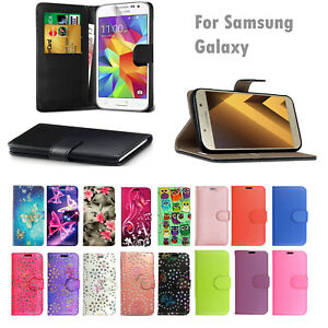 cover samsung grand neo ebay