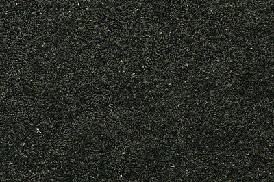 Schmutzige Erde 785-41 • Woodland Scenics • T41 • Fine Turf Soil • NEU
