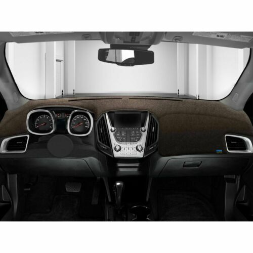 DT2962-0 Dash Topper Car Mat Dashboard Cover for Toyota 2012-2015 Prius
