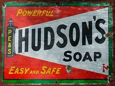 Retro Replica Vintage Style Metal Sign//Plaque Gift Laundry Room