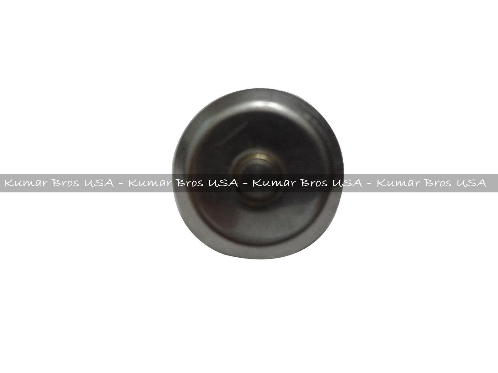 New Kumar Bros USA Thermostat /& Gasket For Bobcat 743 160°F