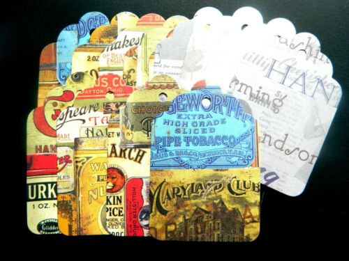 SALE CRAFT ROOM CLEAROUT SALE 10-100 X PIECE KITS CARD MAKING DIE CUTS
