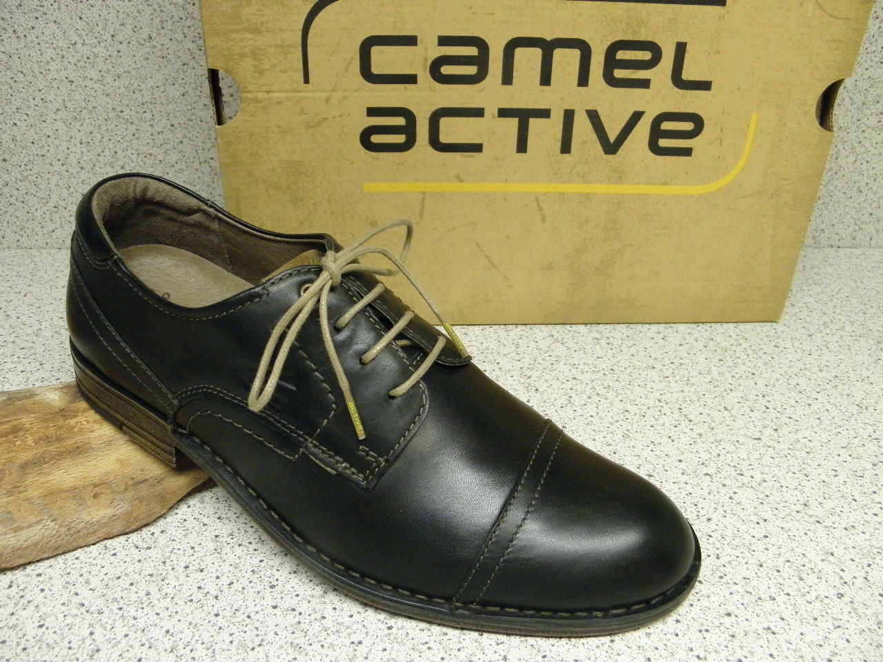 camel active bisher ®  SALE,  bisher active  129,95  ,  456.11.02 (C21) 07fa5d