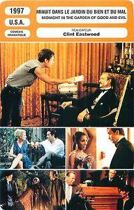 FICHE-CINEMA-FILM-USA-Minuit-dans-le-jardin-du-bien-et-du-mal-Clint-Eastwood