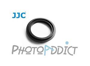 JJC-RR-PK-52-Bague-d-039-inversion-52mm-pour-Pentax