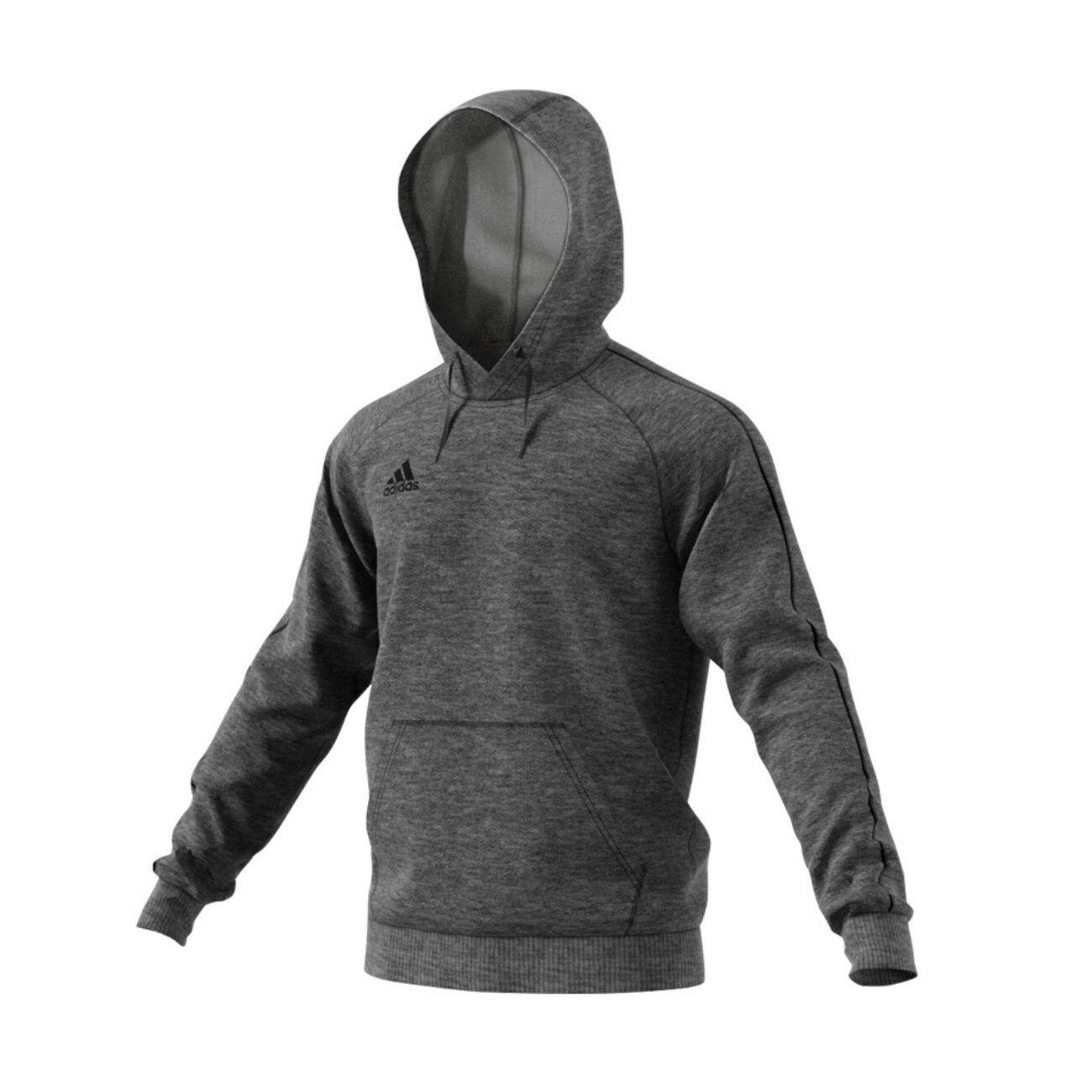 Adidas Herren Männer Kapuzenpullover Hoodie Pullover mit Kapuze schwarz S S S - XXXL  | Produktqualität  | Qualitativ Hochwertiges Produkt  | Stabile Qualität  0ebde8