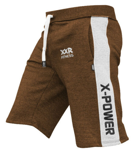 XXR Fleece Shorts Super styles Casual Wear Multi purpose Clothing MMA Shorts New