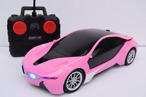 Fast Remote Control Cars Uk