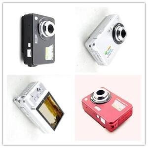 2-7-034-TFT-LCD-Digital-Camera-Camcorder-DV16MP-8xZoom-1280x720-HD-CMOS-shakeproofP0