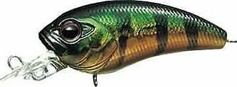 Evergreen Combat Crank Mini MR fishing lures  original range of colors