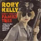Don't Shake My Family Tree von Rory Kelly (2012)