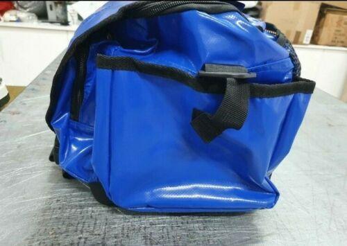 Penn Medium Tournament Fishing Tackle Bag 1536076