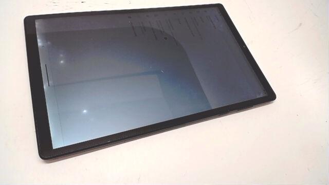 Lenovo Tab M10 FHD Plus 10.3