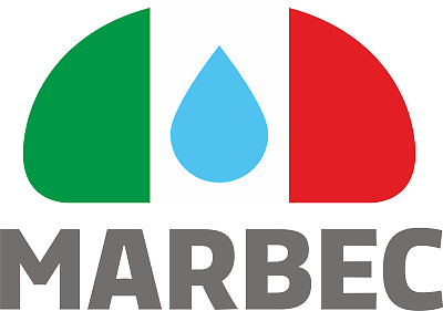 Marbec Shop