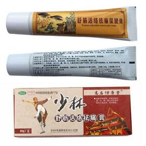 Shaolin-Cream-Rheumatoid-Arthritis-Joint-Pain-Relief-Analgesic-Balm-Ointment-SZ
