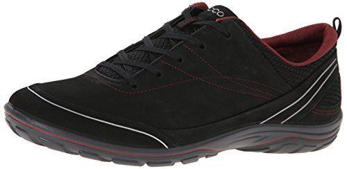 ECCO femmes femmes femmes Arizona Tie chaussures  6-- Pick SZ Couleur. d20e5e