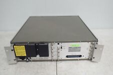 Programmed Test Sources Pts D620q002sx 57 D620 Frequency Synthesizer 1 620 Mhz