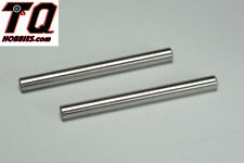 Mugen Seiki E0162 Front Upper Suspension Arm Hinge Pin (2) MBX-7R MBX-7 / TE