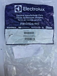 NEW-FRIGIDAIRE-Electrolux-5304437642-6-039-Fill-Hose-FREE-SHIPPING