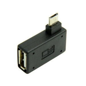 90D-Right-Angled-Micro-USB-2-0-OTG-Host-Adapter-USB-Power-for-Galaxy-S3-S4-S5