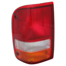 Tail Light Assembly Right TYC 11-5211-01 fits 99-03 Ford Windstar