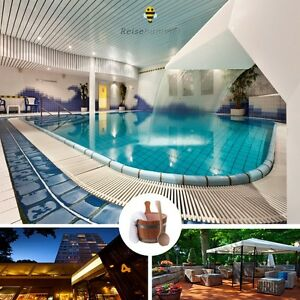 3-Tage-Kurzurlaub-zwischen-Ost-amp-Nordsee-Wyndham-Hotel-Bad-Bramstedt-Wellness