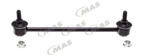Suspension Stabilizer Bar Link Kit Rear MAS SL75165 fits 1985 Toyota MR2