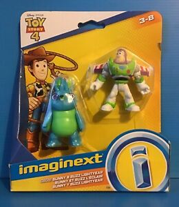 Imaginext-Toy-Story-BUZZ-LIGHTYEAR-AND-BLINKY-FIGURES-BRAND-NEW-UK-SELLER