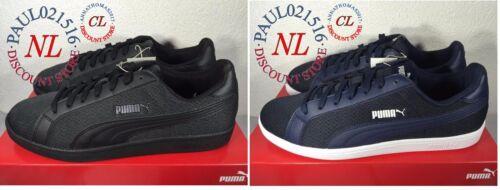 Puma Freeship Condición Zapatillas para hombre Knit C Varios Smash Cool tamaños dwxq7zxFC