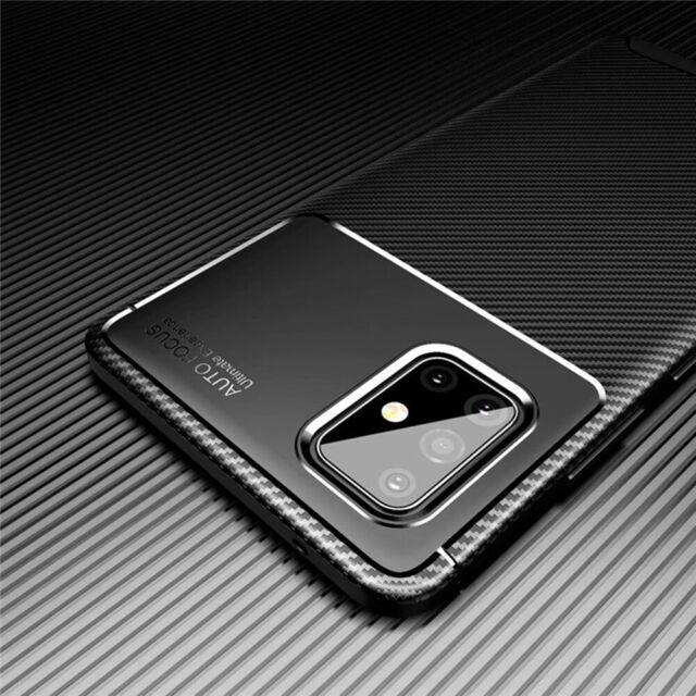 Amy Brown Folklore Hybrid Case For Samsung Phones For Sale Online Ebay