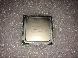 Processore-Intel-Core-2-Duo-E4400-SLA98-2-00GHz-800MHz-FSB-2MB-L2-Socket-LGA775