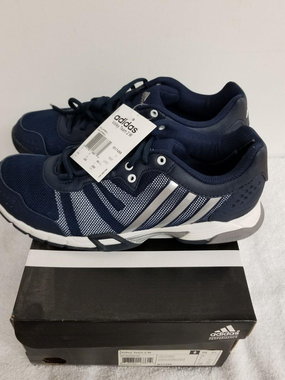 adidas by3987 matchcourt rx bleu marine by3987 adidas chewing - gum sz 9 299437