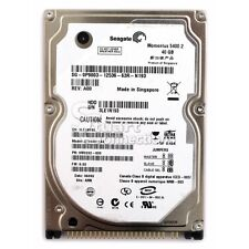 Windows Pre-installed 40GB Hard Drive for Dell Latitude Laptop D610