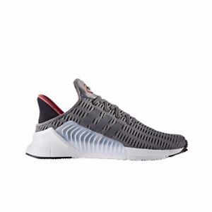 Adidas Originals Herren Climacool 02.17 Schuhe Size 7 To 13