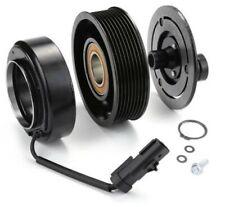 A//C Compressor Clutch Kit 2006-2010 Dodge Ram w//5.9L /& 6.7L Diesel Engines NEW