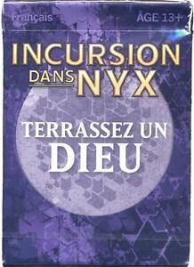 Deck-de-defi-Incursion-dans-Nyx-Terrassez-un-Dieu-Journey-into-Magic-mtg