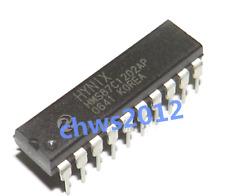 BC PR03 180R ohm 3W 5/% 750V Power Metal Film Resistor Vishay 2pcs