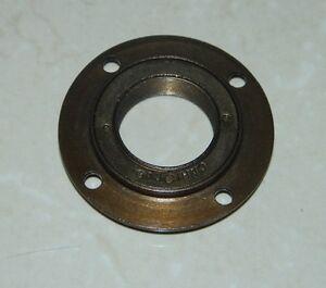 Rear wheel sprocket freewheel clutch bearing electric for Freewheel sprocket for electric motor