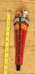 Tuckermans-Beer-Tap-Handle-for-Kegerator-Bar-Top-Keg-Brewing-IPA