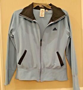 Women's Adidas Clima 365 jacket! Women's Adidas Clima 365