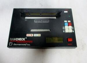 Innoventions RAMCHECK  Advanced Memory Tester INN-8668 (H34)