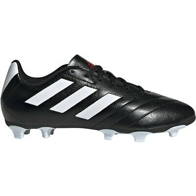 youth adidas soccer shoes