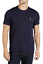 Ralph-Lauren-Crew-Neck-Custom-SLIM-Fit-Cotton-Tee-Shirt-New-collection thumbnail 42