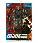 Hasbro G.I. Joe Classified Series Special Missions Cobra Island Firefly Action Figure