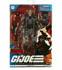Hasbro G.I. Joe Classified Series Special Missions Cobra Island Firefly Action Figure