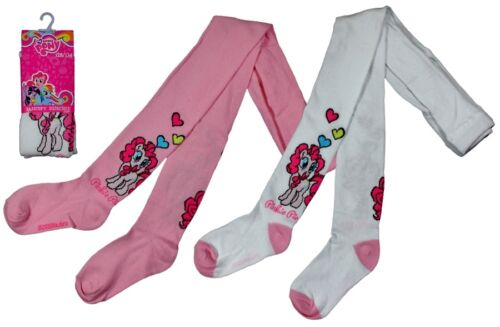 Strumpfhose Frozen minnie mouse My Little Pony 104-134 chicas leggings