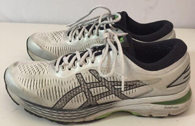Mens GEL Fortitude 8 Running Shoe